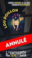20201016-lou-doillon-ig-story-annule.jpg
