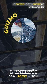 20210220-guizmo-ig-story.jpg