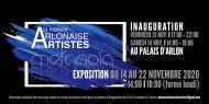 la_maison_arlonaise_des_artistes_.jpg