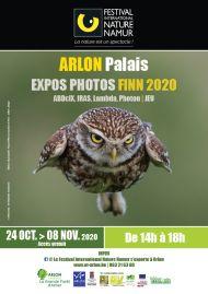 affiche_a4_finn_arlon_2020_br.jpg