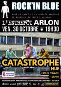 20201030-catastrophe-a5.jpg
