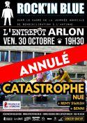 20201030-catastrophe-a5-annule769.jpg
