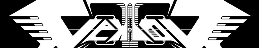 vektor_logo.jpg