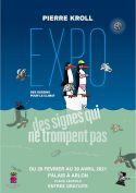 affiche_des_signes_qui_ne_trompent_pas_pierre_kroll-page-001.jpg