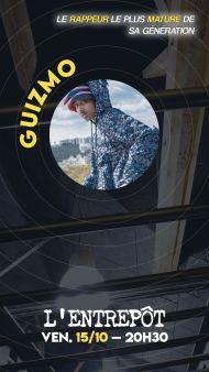 20211015-guizmo-ig-story.jpg