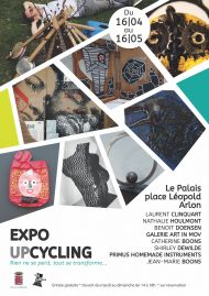 affiche_upcycling_16.04_-_16.05.jpg