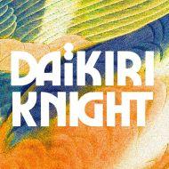 dai776kiri_knight_3.jpg