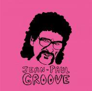 jean-paul_groove_2.jpg