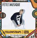 20210620-fdlm-izel-yellowstraps-vignette.jpg
