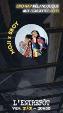 20220121-moji-x-sboy-ig-story.jpg