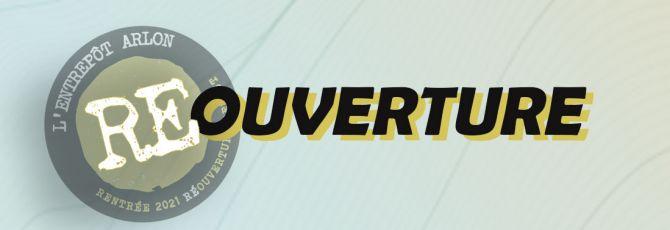 reouvert-news.jpg