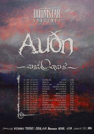 audn_and_oceans_eu_2022_tour_poster.jpg