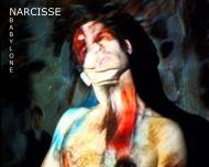 narcisse.jpg