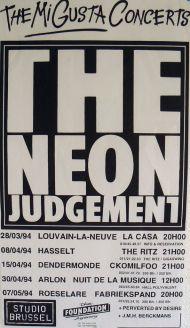19940430.jpg