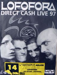 19970214.jpg