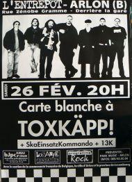 20050226.jpg