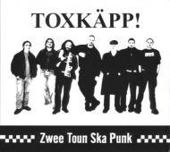 toxkapp2.jpg