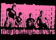 glowingbeavers.jpg