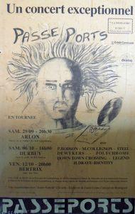19890929.jpg