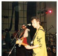 19910524vincentvangogh.jpg