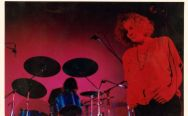 19920425thenightblooms.jpg