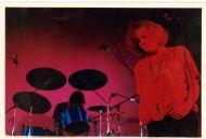 19920425thenightblooms.jpg
