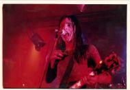 19920502lestetinesnoires.jpg