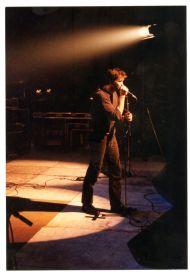 19941116noirdesir.jpg