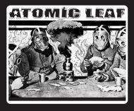 atomic_leaf.jpg