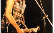 19951014steel4.jpg