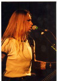 19960511gorefest2.jpg