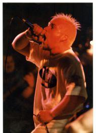 19960511gorefest3.jpg