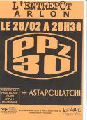 ppz30.jpg