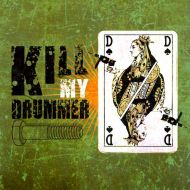 killmydrummer2.jpg