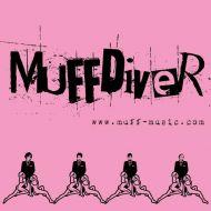 muffdiver3.jpg