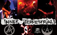 innerterrestrials1.jpg
