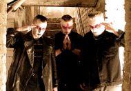 agonoize-band.jpg