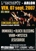 verso_concours-circuit_2007.jpg
