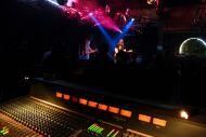 stage_son.jpg