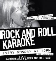 karaoke_open.jpg