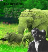 the-brassens.jpg