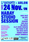 habay_studio_session.jpg