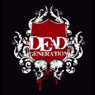 deadgeberation.jpg