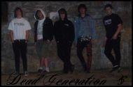 deadgeneration.jpg
