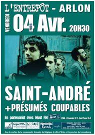 saint-andreweb.jpg