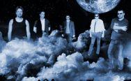 moonkind_band3.jpg