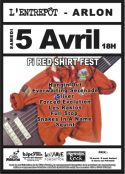 red_shirt.jpg