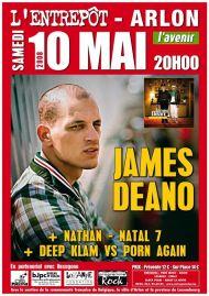 james_deano_flyer.jpg