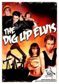 dig_up_elvis_2.jpg