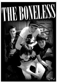 the_boneless.jpg